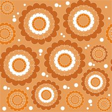 Free Seamless Texture 445 Stock Image - 16806721
