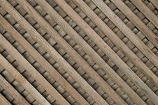 Free Old Panel Wood Background Royalty Free Stock Photography - 16809407