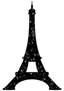 Free Eiffel Tower Royalty Free Stock Images - 16809739