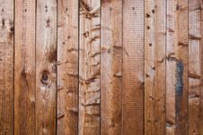 Free Wood Texture Royalty Free Stock Photos - 16809778