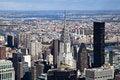 Free The New York City Stock Image - 16811361