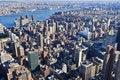 Free The New York City Stock Photos - 16811543