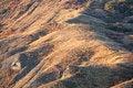 Free Autumn Mountain Hills Stock Images - 16814854