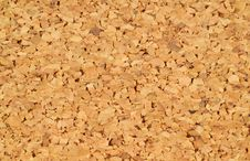 Free Cork Board Background Stock Photos - 16813123