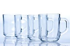 Free Glass Stock Image - 16813891