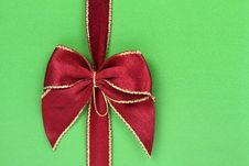 Free Gift Background Stock Images - 16817904