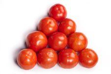 Free Tomato Stock Image - 16820421
