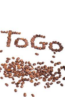 Free ToGo V2 Stock Images - 16822234