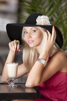 Free Hat Series Stock Image - 16822981