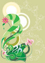 Free Ikebana Stock Image - 16831171