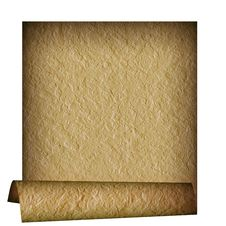 Free Textural Old Paper Stock Photos - 16831293