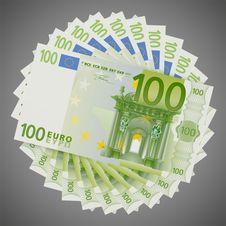 Free European Currency Stock Photos - 16832453