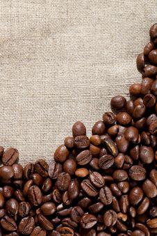 Free Coffee Royalty Free Stock Image - 16833726