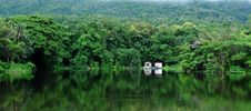 Free Beautiful Morning Stock Image - 16833941