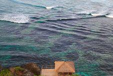 Free Ocean Stock Images - 16834344