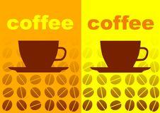 Free Coffee Stock Photography - 16836062