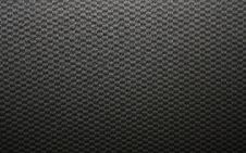 Free Black Synthetic Leather Texture Royalty Free Stock Photos - 16836418