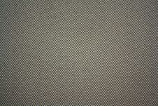 Free Black Synthetic Leather Texture Royalty Free Stock Photos - 16836538