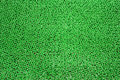 Free Artificial Grass For Background Royalty Free Stock Photography - 16844717