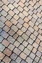 Free Floor Stock Images - 16845374