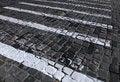 Free Paving Stone Royalty Free Stock Photo - 16846785