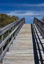Free Bridge To Heaven Royalty Free Stock Images - 16847529