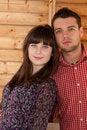 Free Couple Having Fun Stock Photography - 16849332