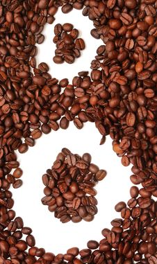 Free Coffee Royalty Free Stock Photography - 16840797