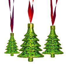 Free Christmas Toys Royalty Free Stock Photos - 16846278