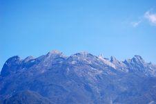 Free Mountain Stock Photo - 16846920