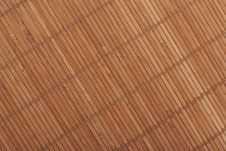Free Bamboo Texture Royalty Free Stock Images - 16847889