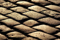 Free Cobblestone Pavement Texture Royalty Free Stock Image - 16854906