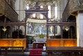 Free Basilica Of Santa Maria Maggiore Royalty Free Stock Photo - 16855765