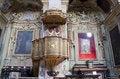 Free Basilica Of Santa Maria Maggiore Stock Photo - 16855910