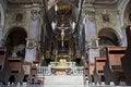 Free Basilica Of Santa Maria Maggiore Royalty Free Stock Images - 16855949