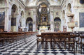Free Basilica Of Santa Maria Maggiore Stock Photo - 16856100