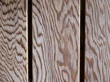 Free Wood Background Stock Photos - 16850353
