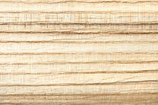 Free Wood Background Royalty Free Stock Photography - 16853017