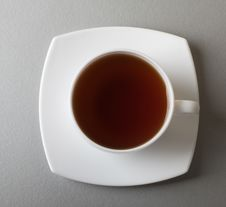 Free Cup Of Tea Stock Photos - 16855553
