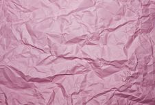 Free Pink Paper Stock Photos - 16859743