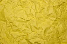 Free Yellow Paper Stock Images - 16859744