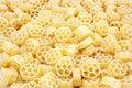 Free Yellow Pasta Royalty Free Stock Photography - 16861597