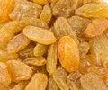 Free Raisins Stock Images - 16864984