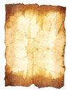 Free Grunge Vintage Old Paper Royalty Free Stock Images - 16868219