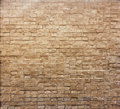 Free Brick Wall Royalty Free Stock Image - 16868986