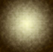 Free Old Brown Background Stock Images - 16861884