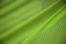 Free Green Textured Material Royalty Free Stock Photo - 16864315