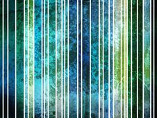 Free Grunge Striped Background Stock Photos - 16867873