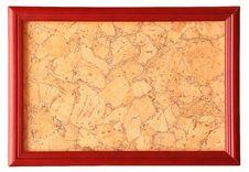 Free Wooden Frame Stock Photo - 16868380
