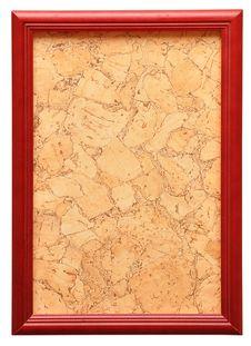 Free Wooden Frame Stock Photos - 16868393
